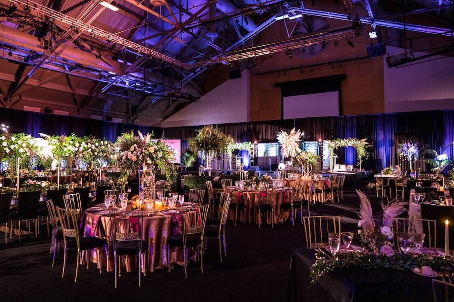 ABC OC Trendsetters Gala 2018