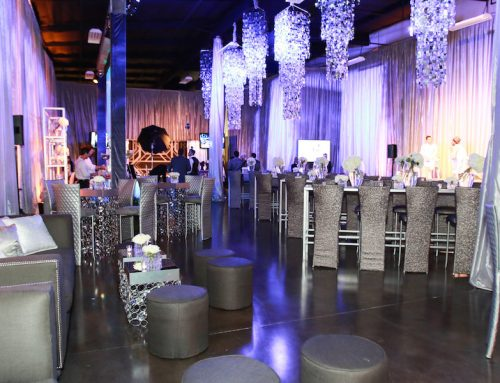 The Special Event 2015 Wedding Event