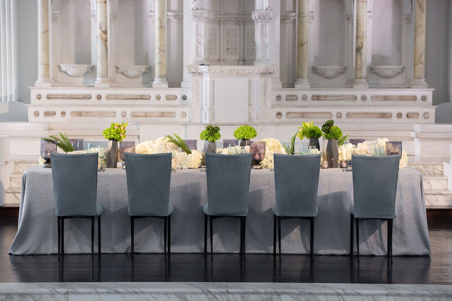 Modern Styled Shoot Featured on Grace Ormonde1