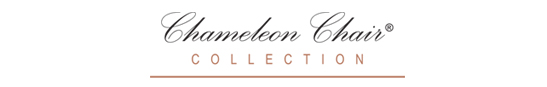 Chameleon Chair Collection - Knoxville Chair Rentals