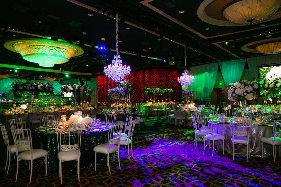 ABC OC Trendsetters Gala | An Enchanted Evening1