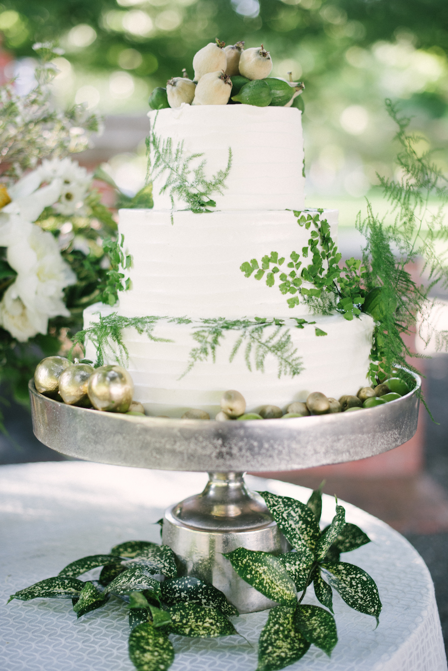 Beaulieu Garden Wedding Featured on Carats & Cake1