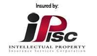 Insured by IPISC