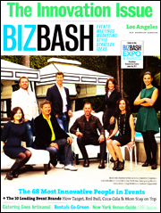 BizBash May/June 2011