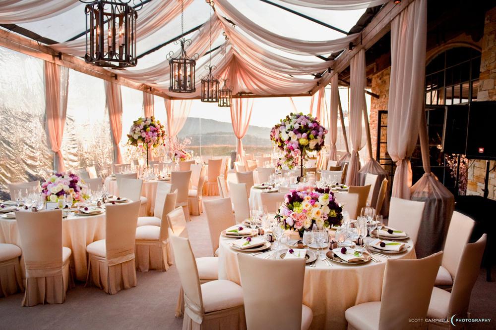 weddings 2010 san francisco california event by allison weddings scott campbell. Black Bedroom Furniture Sets. Home Design Ideas