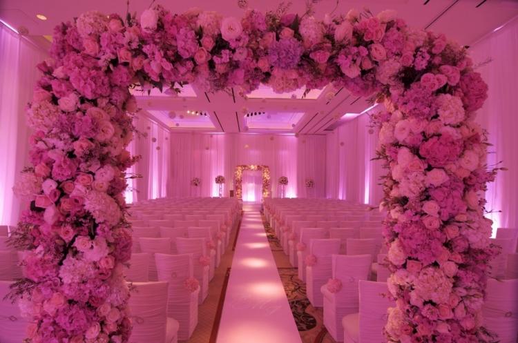 Weddings - 2010 - Wedding