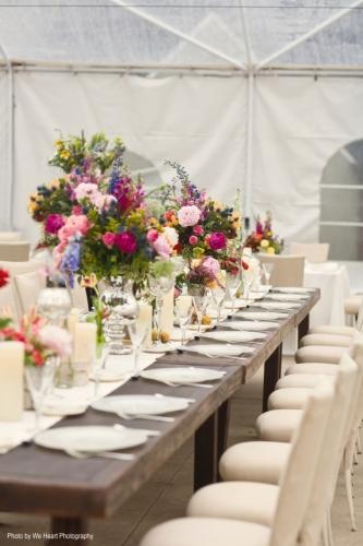 Weddings - 2011 - L'Auberge Del Mar, San Diego (We Heart Photography)