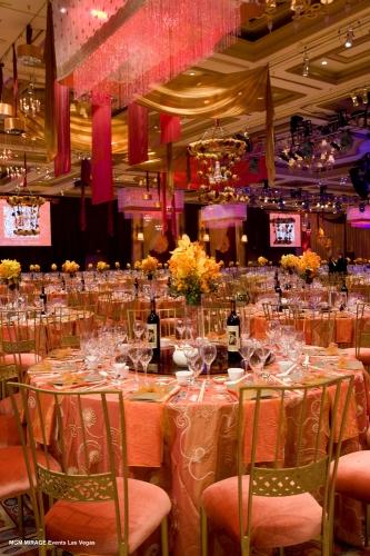 Viva Las Vegas - 2006 - Chinese New Year