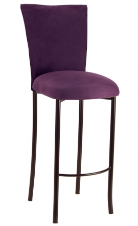 Surprising Bar Stools By Collection Bar Stool Rentals Bar Stools For Gmtry Best Dining Table And Chair Ideas Images Gmtryco