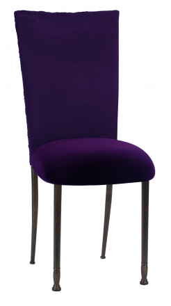 Pleasing Chairs By Collection Chair Rentals Chairs For Sale Lamtechconsult Wood Chair Design Ideas Lamtechconsultcom