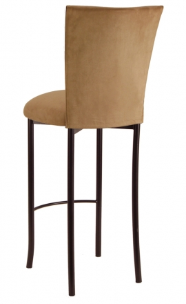 Super Bar Stools By Collection Bar Stool Rentals Bar Stools For Gmtry Best Dining Table And Chair Ideas Images Gmtryco