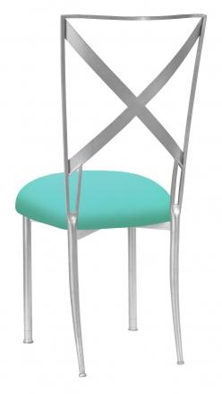 Simply X with Aqua Stretch Knit Cushion (1)