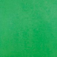 Green Barstools