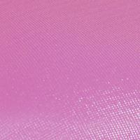 Pink Glitter Barstools