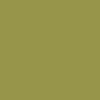 Lime Barstools