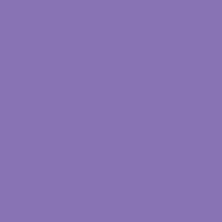 Lavender Barstools