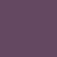 Lilac Barstools