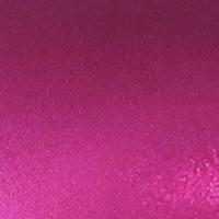 Metallic Fuchsia Barstools