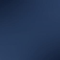 Midnight Blue Barstools