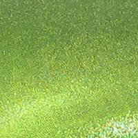 Metallic Lime Barstools