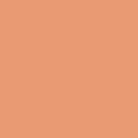 Cantaloupe Barstools