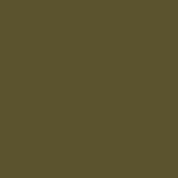 Olive Barstools