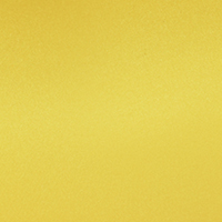 Bright Yellow Barstools